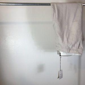 Isabel Marant Pants - NEW Isabel Marant Linen Trousers